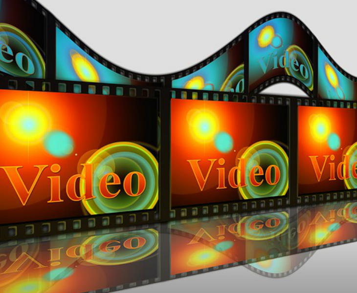 Video ads_video marketing