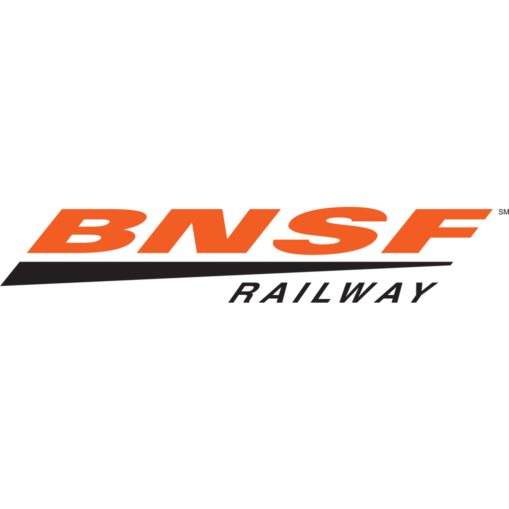 preview-bnsf