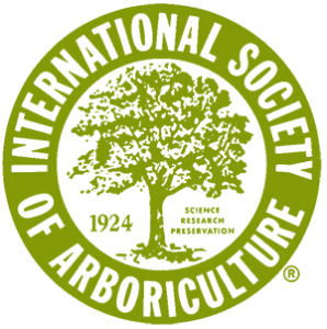 374204-International-Society-of-Arboriculture
